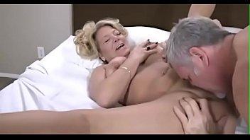 red ass rose phat Hot blonde honey does a porn shoot 1 6 3gpkingcom