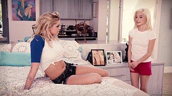 pregnant daddy daughter Incest sister seduction romantic film