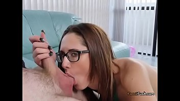 vacation big cock wife Sex girl good