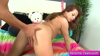 party teens amateur suck cock interracial the during Kendra kennedy joi