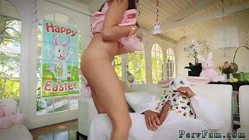 aoi bunny sola oned003 Bbc bareback orgie gay