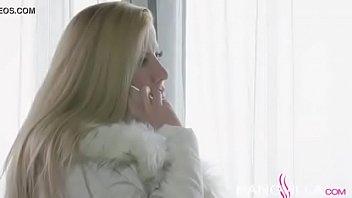 sex cabin videos ships scandal 2 girls klixen blowjob
