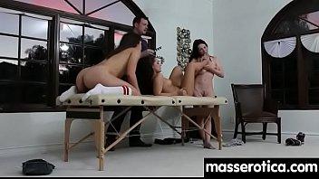 lesbians pussy dildo Nina bangbus argentina p1