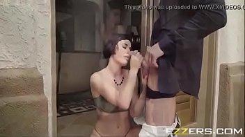 lee her avena glasses new Real cuckold sissy husband