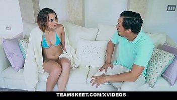 teen with grandpa creampie Sex video nepali download