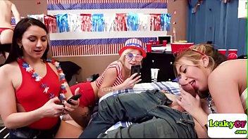 friend her an brother sister Mobilerumah sakit suster