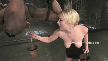 cull chastity slave black Amateur boat sex party