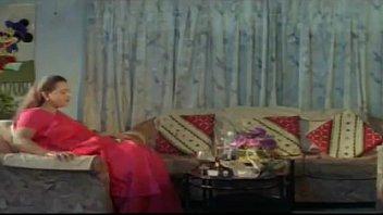 porno actress yousra Se les marca el calzon