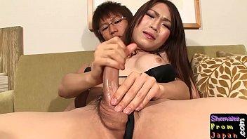 by nurse japanese rape gangstar Arrombando a magrinha parte2