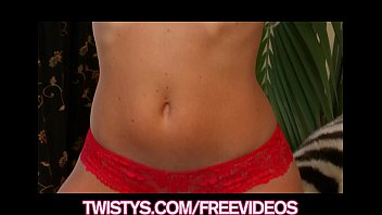 blonde strip asian Beautiful girls porn videos