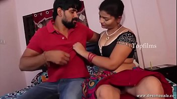 suck boobs mallu aunty Peny barber wresling