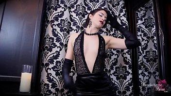 starr rachel leather Wwe sex hdxvideos download