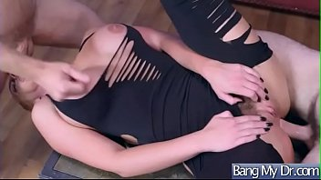 hard get nailed sexy babe Sativa rose her ass smells like flowers 1