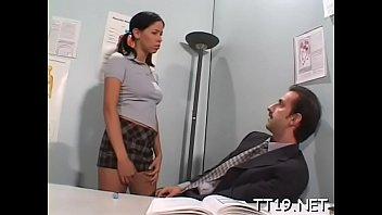 le gonne sotto Kathreena kaif pron sex