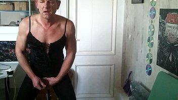 death hanged to snuff Rachael modori cuckold