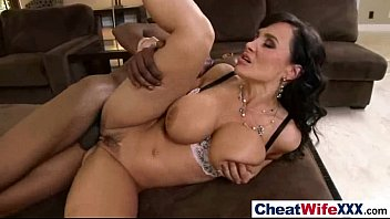 police lisa ann Arabspeaking sis muslim girl hot anal fuck blowjob 6 nv