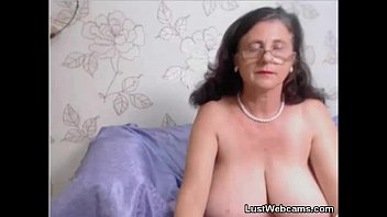 on aunty indian playing pussy cam web Thick boots wife shared