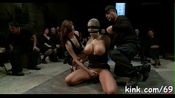 sex lilu bulgarian Son forced mom this time dad come and soaked