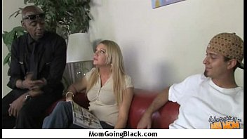 milf mature dogging Boy spys on mom from wardrobe