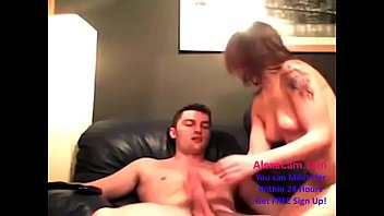 feeding need your what i see daughter to my Asian ladyboy monster cumshot