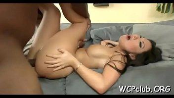 starije sex gospode Teen standing creampie surprise