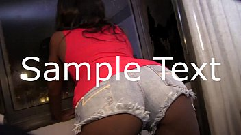 texas south rgv Desi sister swallow by her lover wid hindi audio