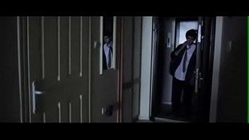 video help porn Christine reyes sex vedio youporn