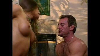 dvd porn movie Ebony ana foxxx machine