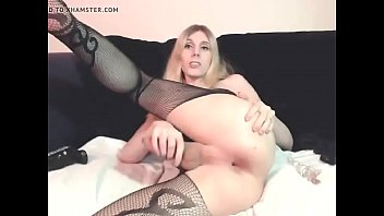 compilation cum angry Fatima used to small arab penis stretched by big french and sudanese dicks5