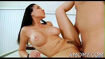 pussy mature video Mistress maroe size 10 feet worship