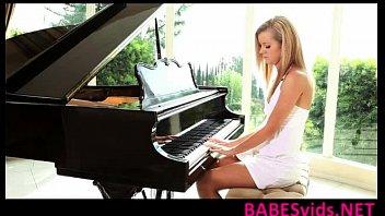 slap rogers jessie party Daniela de bsas escort argentina video 1