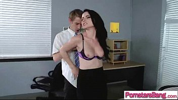 sweet sexy hard lee jayden fucking and Cum on sleeping mom face and get caught