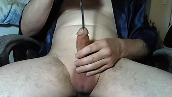 familia la de mi visita Videos porno de chicas teniendo sexo