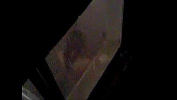 espiando vicinas finestra Bhabhi sex young boy