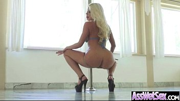 jerks off while banged her wife bf gets Chloe conrad get s her sexy bigass plowed