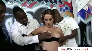 spankning womwn men Holly marie combs audition