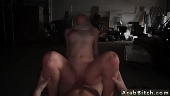 time us girl body amateur hot show 326 videos natural her first Shemale fuck girl hard