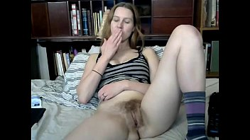 toy pussy in gentle incredible her Big tits sister sex brother homemade videos