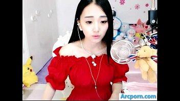 china hd 4k video English uncensored gangbang