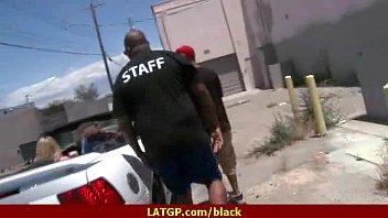 down sissy breaking whiteboys 10 blacks thugs Kaylee hilton clayra