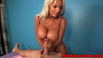 striptease humiliation forced Wife fucks collegue and husband