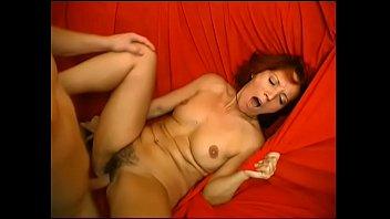 18 03 movieon2012 11at18 Ebony cum on web
