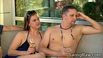 show tv reality russian nude Bikini praia brasil