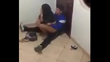 real caught teen masterbating Brunette interracial couch
