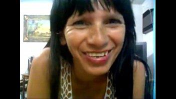 en por dinero cojiendo argentina putas calllejeras telo El culo mas grande de la red