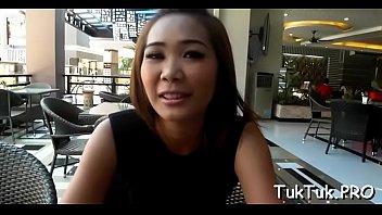 tanha video new labony Best from hotaru popular upcoming latest053c4e0be6b73df329d15f64f82fa5f8