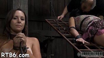 anal strapon monster Swallow this 29