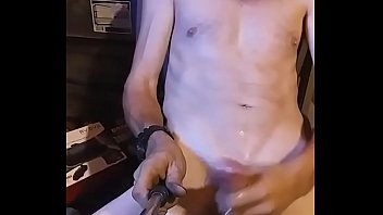 lucy sissy forgot joi skye Indian anty fuck her son