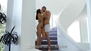 hdxvideos wwe download sex Indian girl and white man part 2