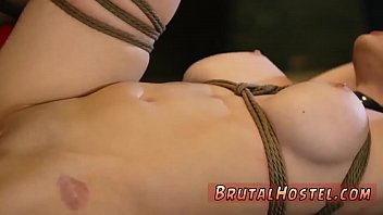 smothering big breast femdom Naughty america hot monique fuentes subtitle